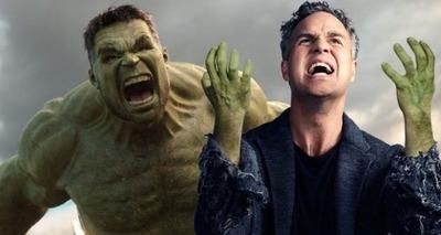 Thumb mark ruffalo hulk movie rights mcu 750x380
