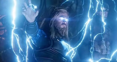 Thumb 20190515 thor in avengers endgame 1200x715