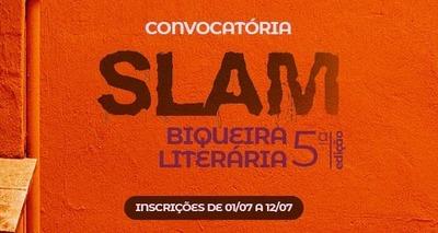 Thumb slam segunda 5 edicao 02