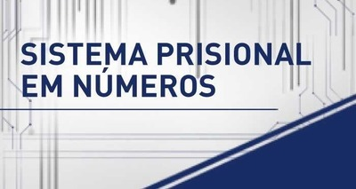 Thumb sistema prisional not cia