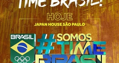 Thumb time brasil 1