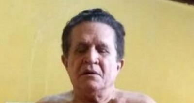 Thumb prefeito estupros