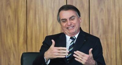 Thumb bolsonaro.home .s.lima  1 868x644