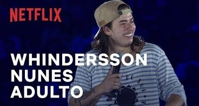 Thumb whinderson netflix