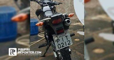 Thumb moto assalto brasileira 624