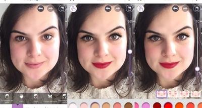 Thumb aplicativos de maquiagem 10 melhores para dar um up nas selfies