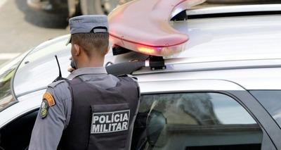 Thumb policia militar pm 4