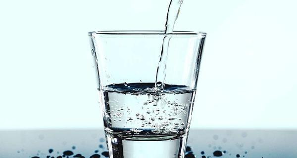 Medium 05 hidratacao importancia