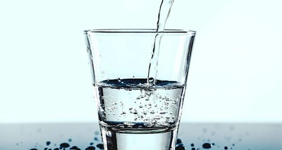 Thumb 05 hidratacao importancia