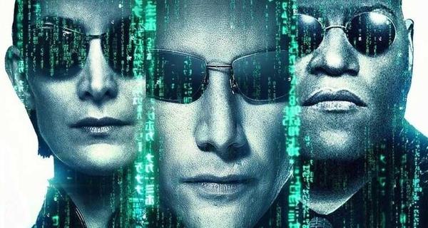 Medium the matrix 4 director cast keanu reeves carrie