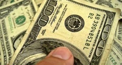 Thumb dolar 2