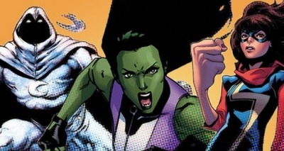 Thumb ms marvel mulher hulk cavaleiro da lua 750x380