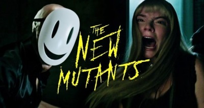Thumb novos mutantes 750x380