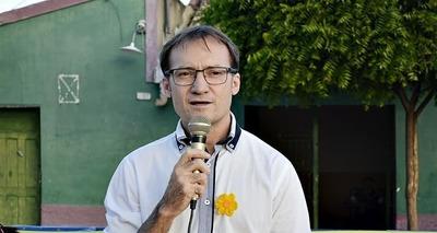 Thumb prefeito chico carvalho
