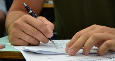 Thumb capa estudante