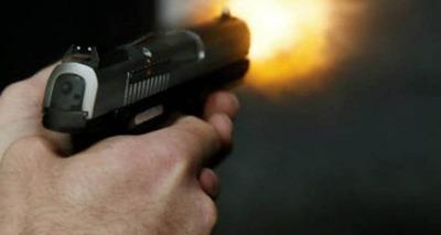 Thumb homem e assassinado com tres tiros na zona rural de afonso claudio 960x640