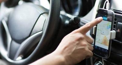 Thumb motorista de aplicativo 620x450