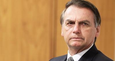 Thumb cropped brasil politica jair bolsonaro 20190528 004 copy 1024x577