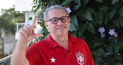 Thumb assiscarvalho