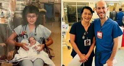 Thumb enfermeiro beb