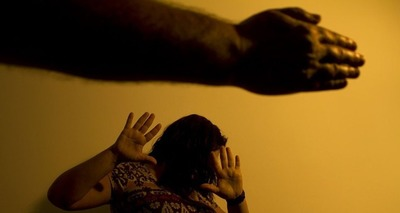 Thumb violencia domestica marcos santos usp