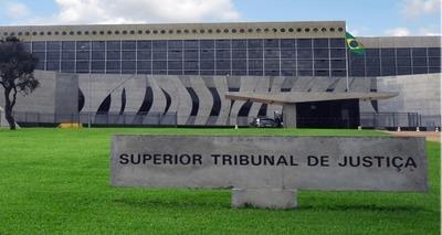 Thumb stj agencia brasil