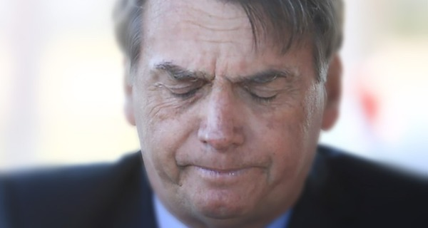 Medium bolsonaro511
