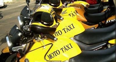 Thumb moto taxi 696x464