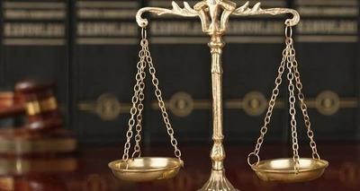 Thumb balanca da justica mppi