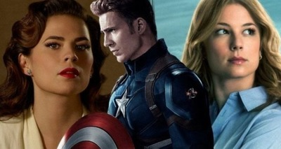 Thumb captain america peggy sharon carter  750x380