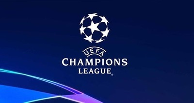 Thumb uefachampionsleague170p9