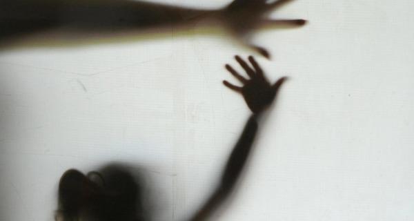Medium estupro agencia brasil
