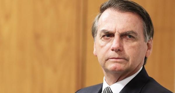 Medium cropped brasil politica jair bolsonaro 20190528 004 copy 1024x577