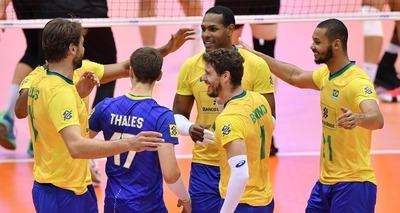 Thumb brasil estreia com vitoria sobre o canada