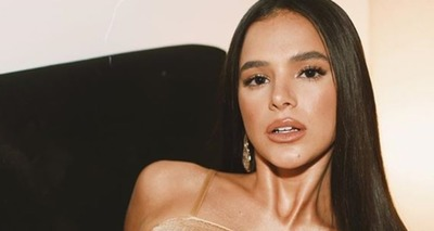 Thumb marquezine