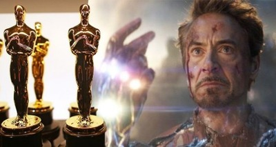 Thumb downey jr oscar 750x380