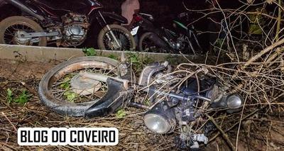 Thumb blog do coveiro cocal acidente campestre 1