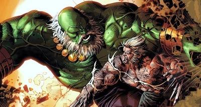 Thumb hulk viloes herois destaque