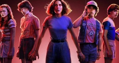 Thumb stranger things 750x380