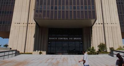 Thumb brasilia predio banco central do brasil dsc 0003 1