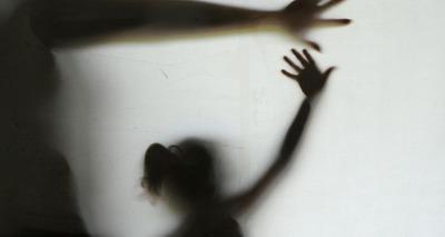 Thumb violencia contra mulher 0