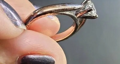 Thumb anel 13783110