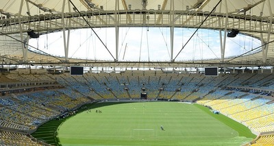 Thumb 800px maracana internal view april 2013
