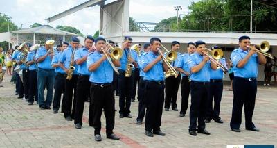 Thumb banda municipal simplicio dias12