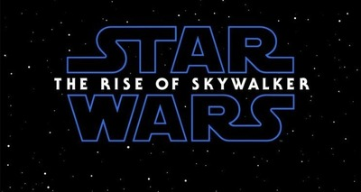 Thumb star wars the rise of skywalker xlg