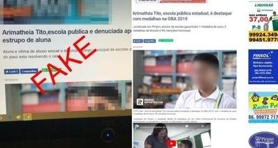 Thumb fake news 985