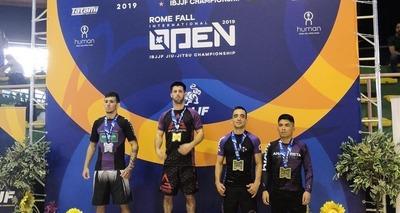 Thumb bryam final europa 2019