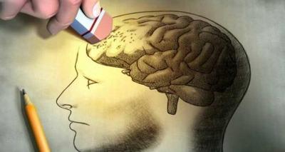 Thumb cientistas ja sabem como apagar memorias especificas mas em lesmas 96150