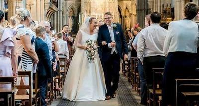 Thumb noiva casamento