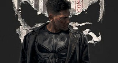 Thumb the punisher synopsis netflix marvel 1021011 1280x0 750x380